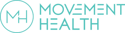 Movement Health